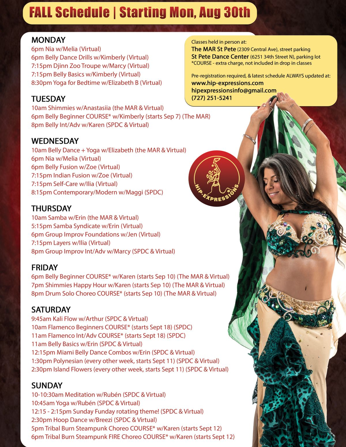 Hip Ex Fall Schedule 2021 8.5 by 11 Full Color WEB.jpg