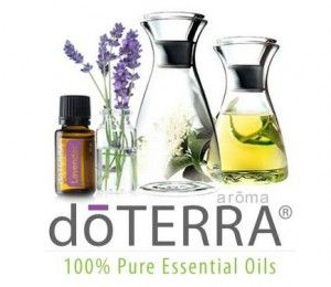 Doterra oils pure.jpeg