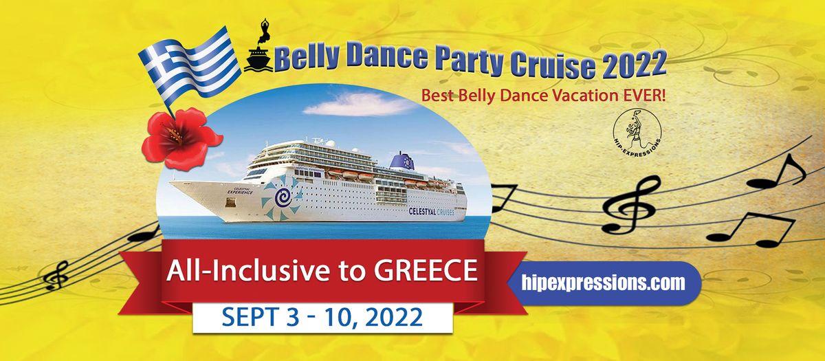 Hip Ex 2022 Cruise FB Cover.jpg