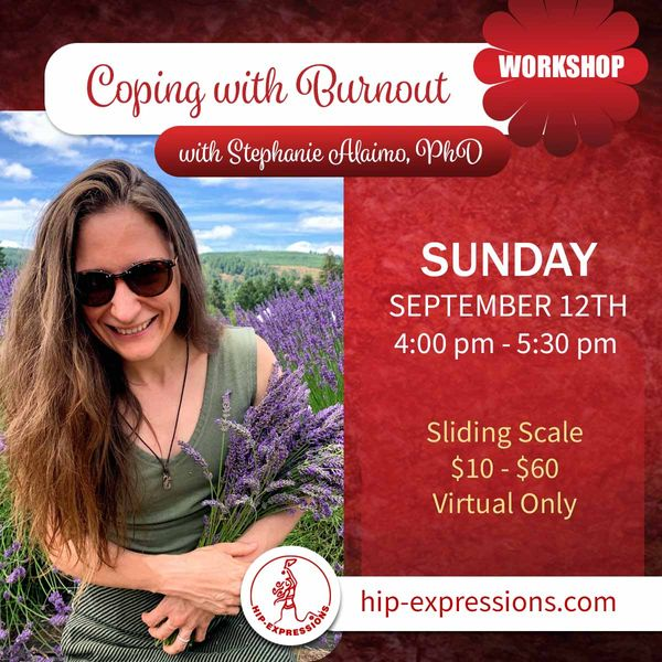 Stephanie Workshop - Coping with Burnout Sept 2021.jpg