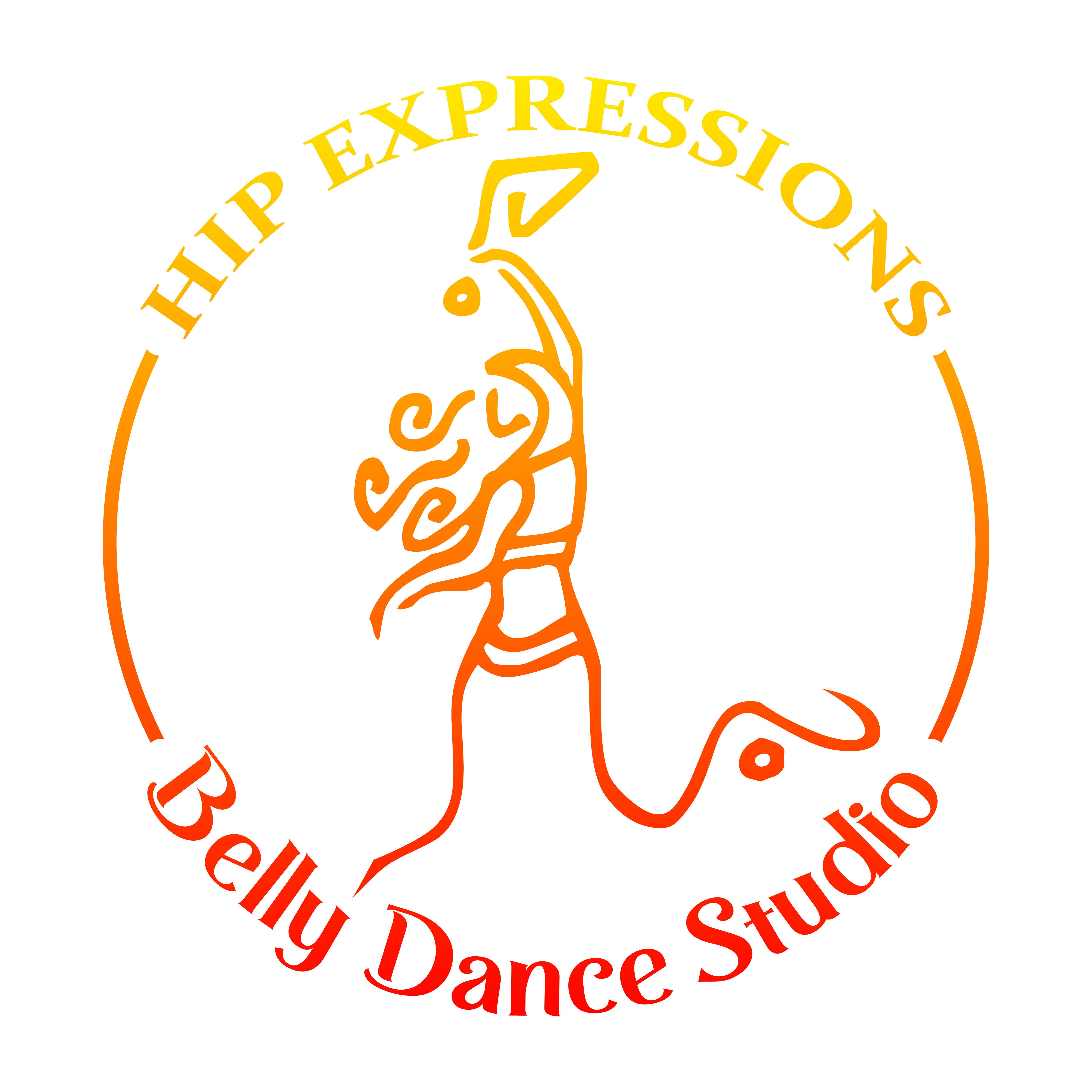 Hip Expressions