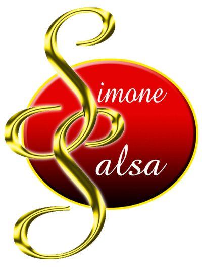 Simone Salsa Logo.jpg