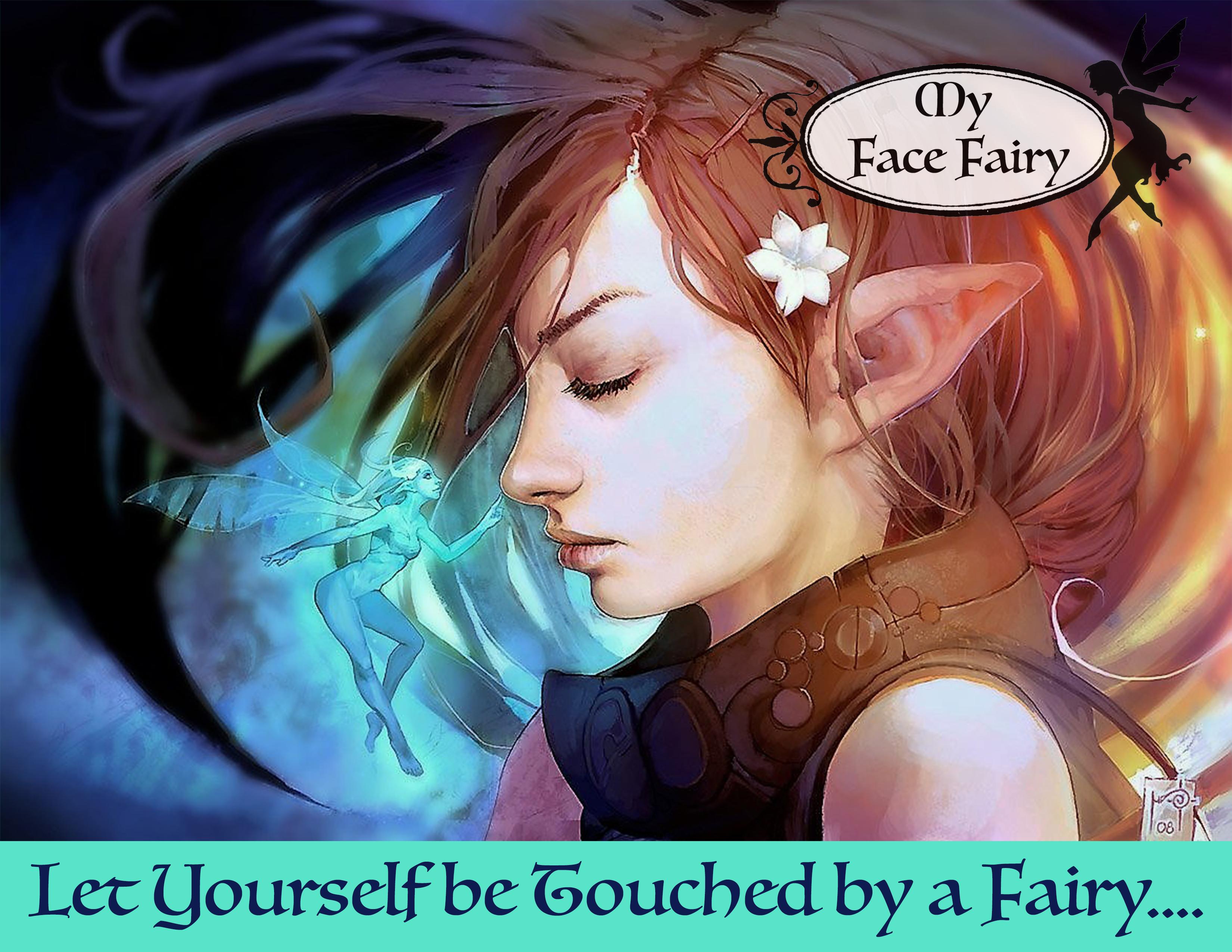 MyFaceFairyLogo.jpg