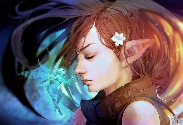 My Face Fairy Image.jpg