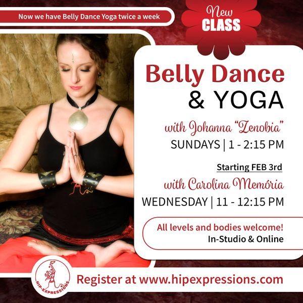 Belly Dance Yoga w Jo and Carol Feb 2021.jpg