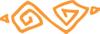 Double Squiggle orange.jpg