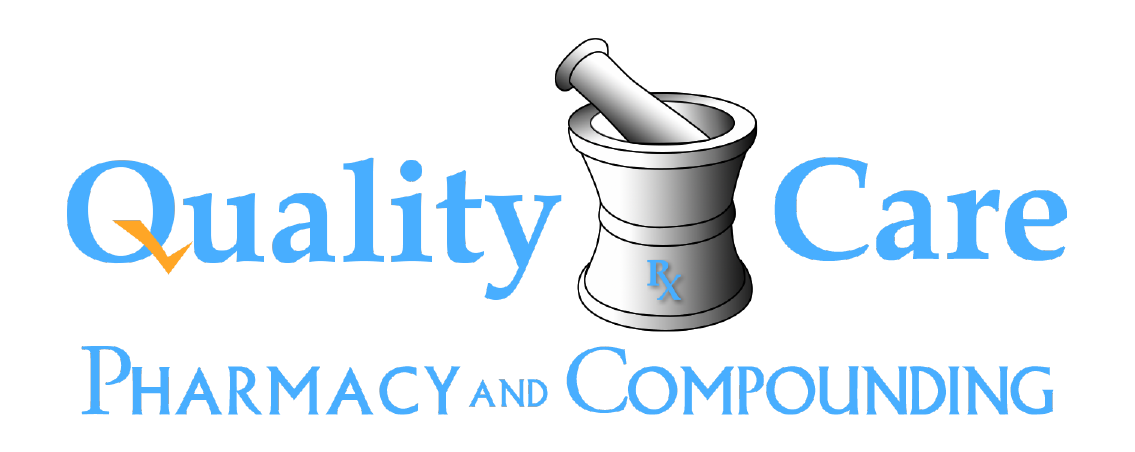 Quality Care Pharmacy and Compounding