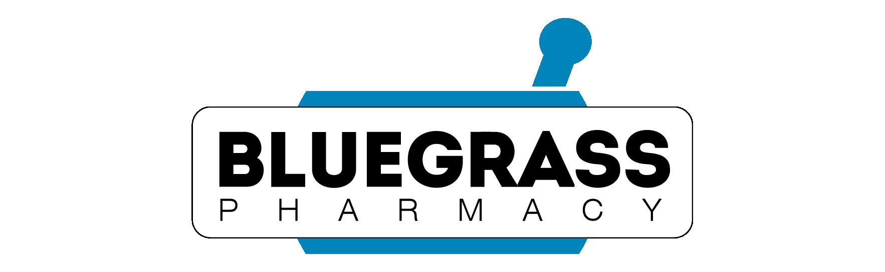 Bluegrass LTC Pharmacy