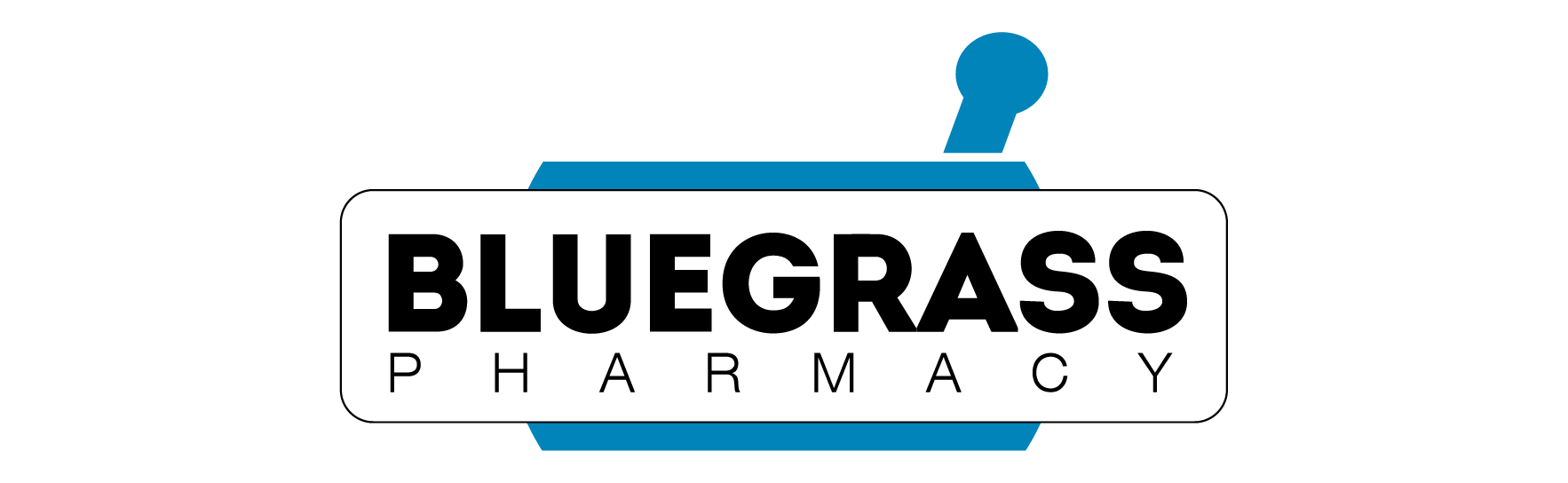 Bluegrass LTC Pharmacy
