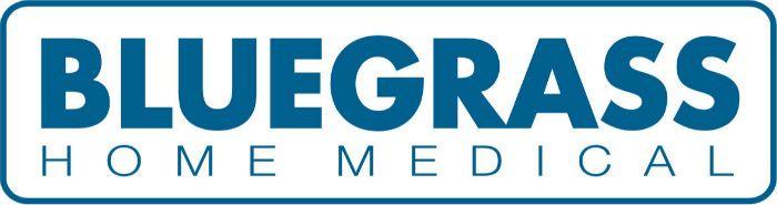 bluegrass logo.jpg
