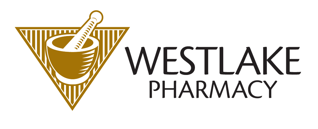 Westlake Pharmacy - UT
