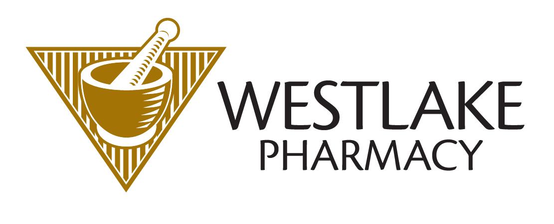 Westlake Pharmacy - UT