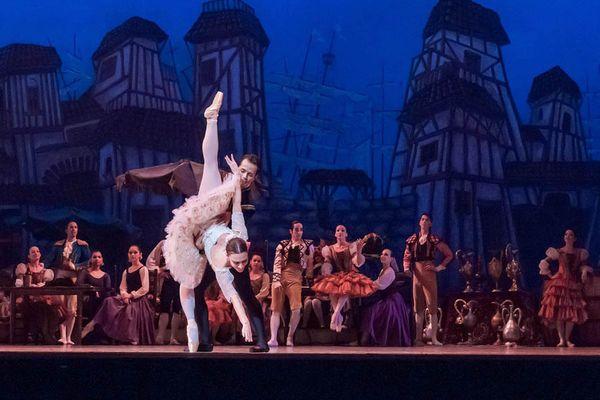 ballet-549616_1920.jpg