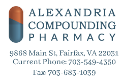 Alexandria Compounding Pharmacy