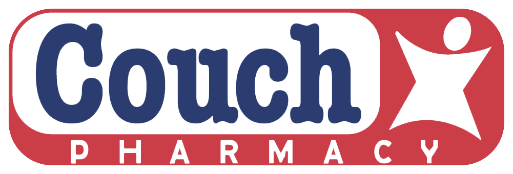 New - Couch Pharmacy On Sheridan
