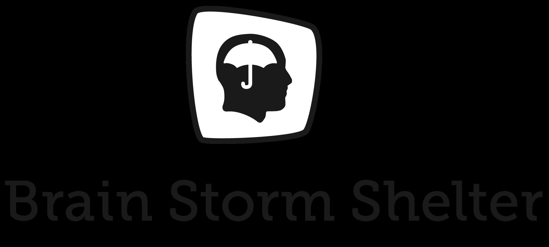 Brain Storm Shelter