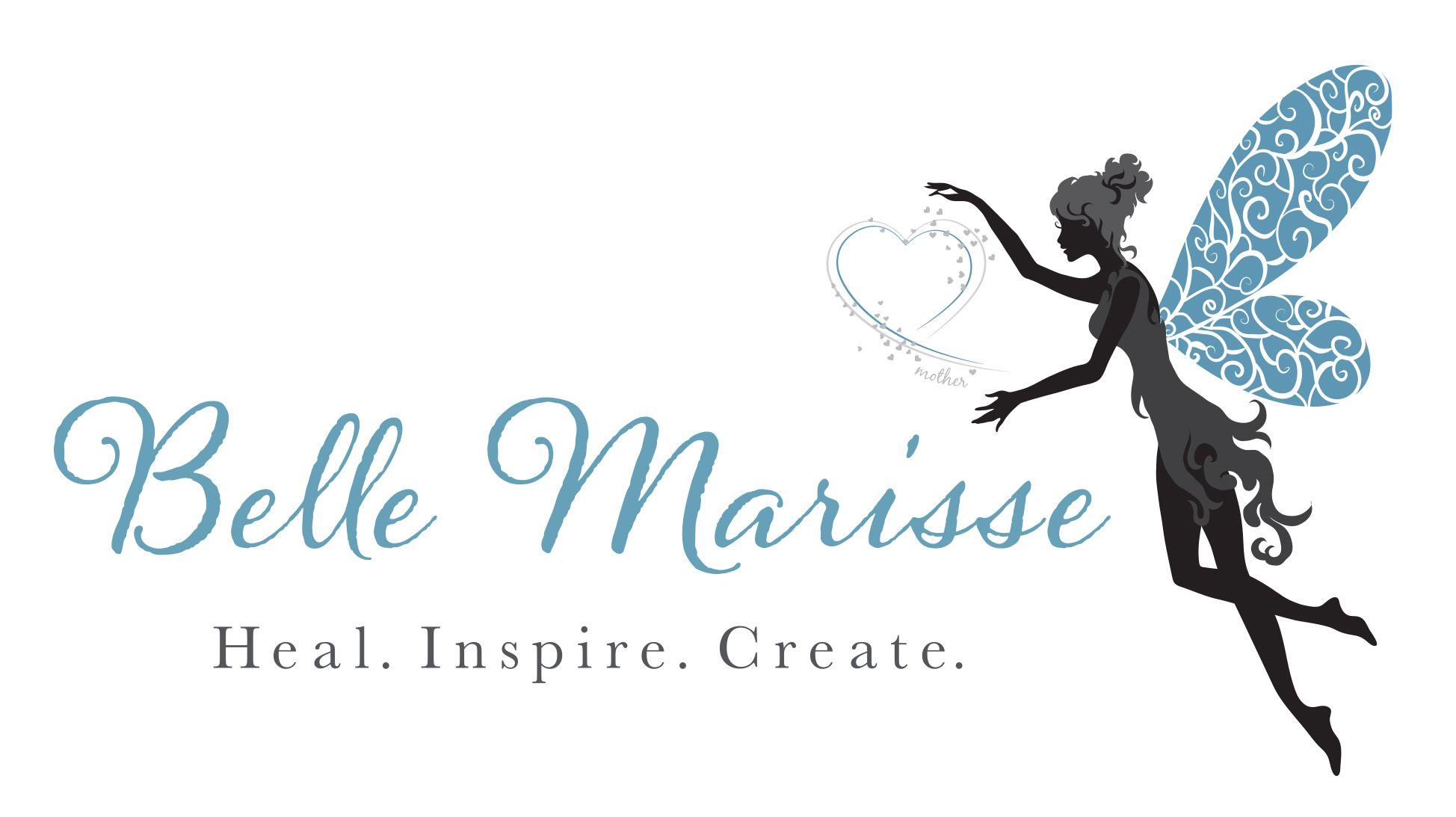 Belle Marisse