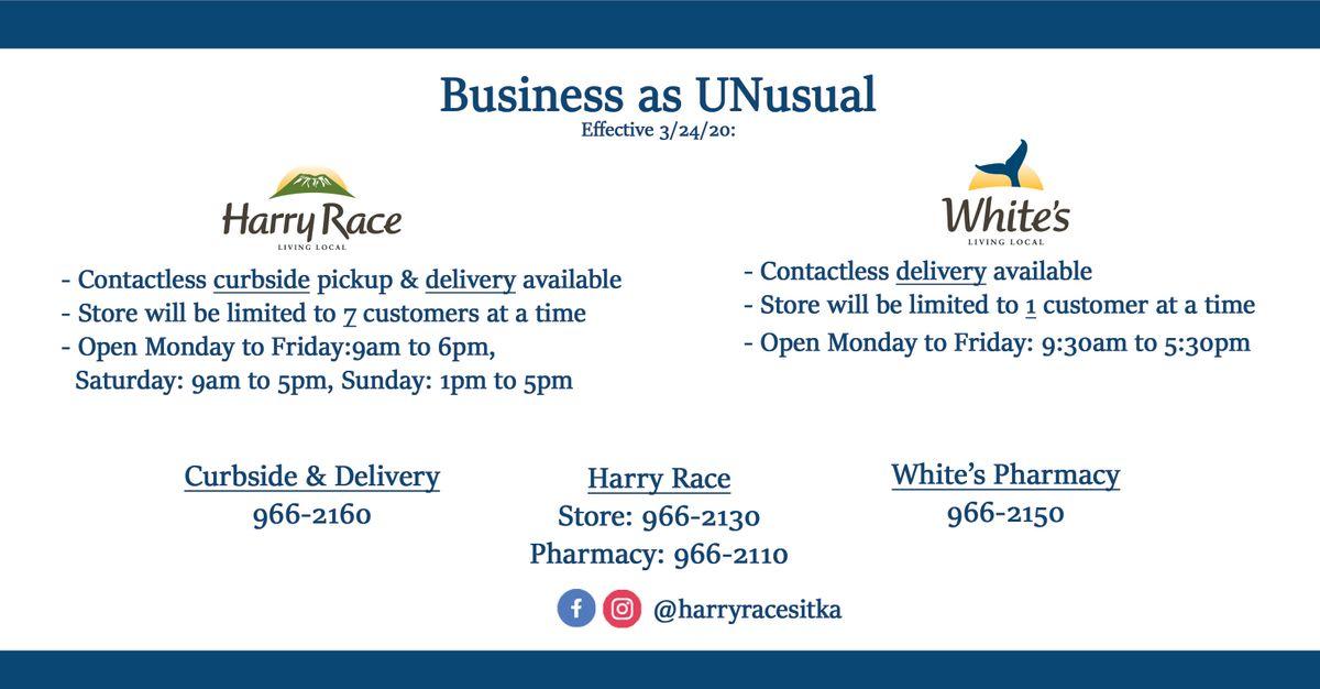 business as unusual website.jpg
