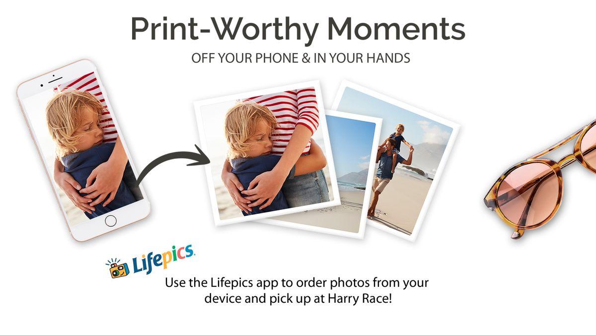 Mobile Prints.jpg