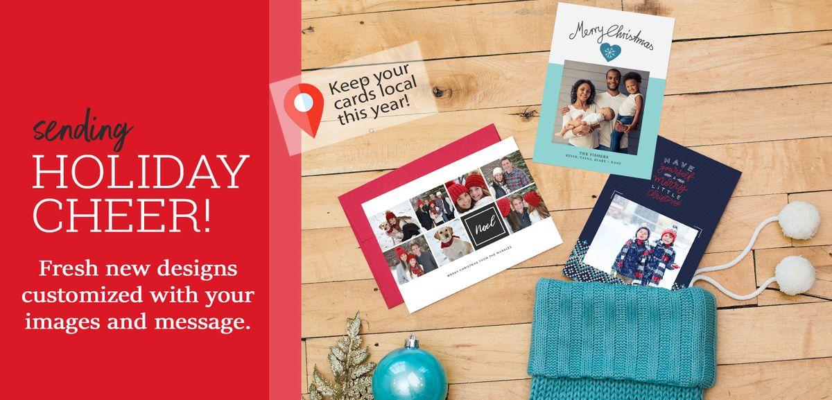holiday card banner.jpg