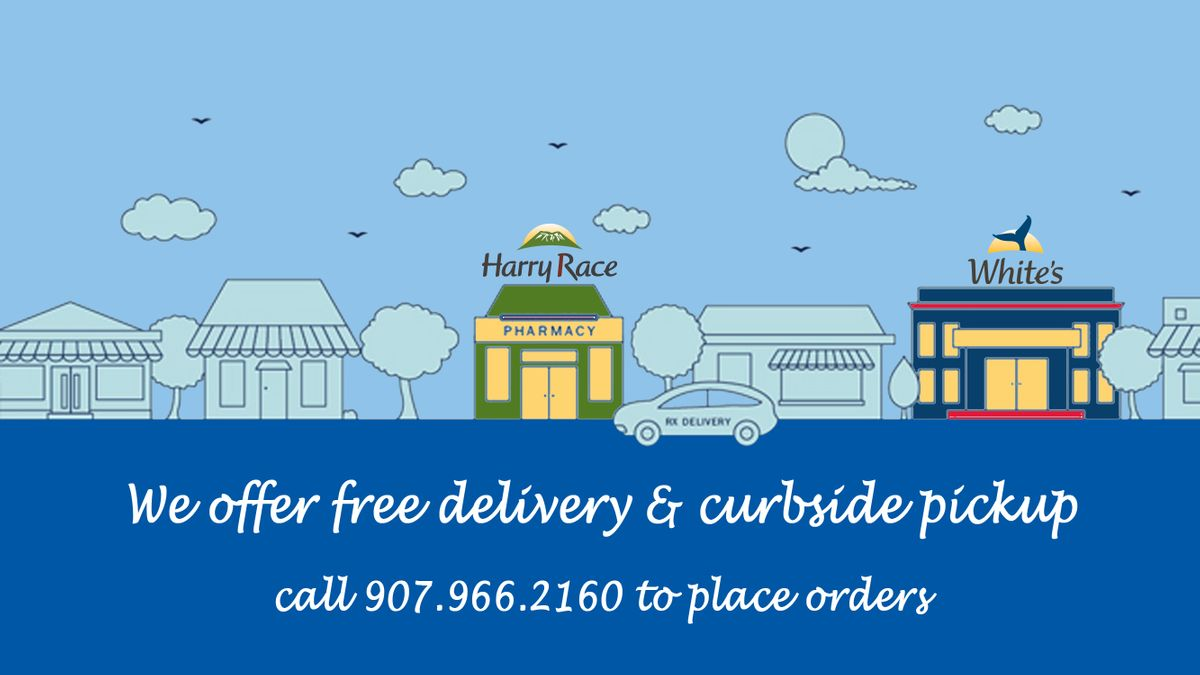 curbside and delivery.jpg