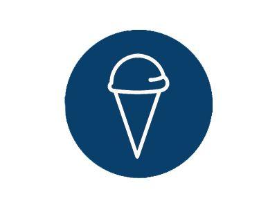 ice cream web icon.jpg