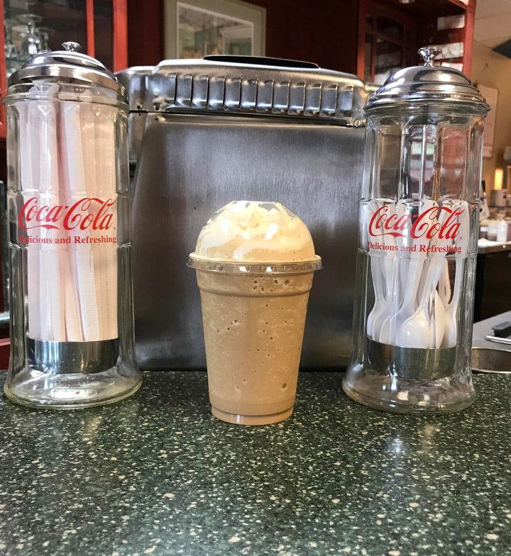 blended coffee.jpg
