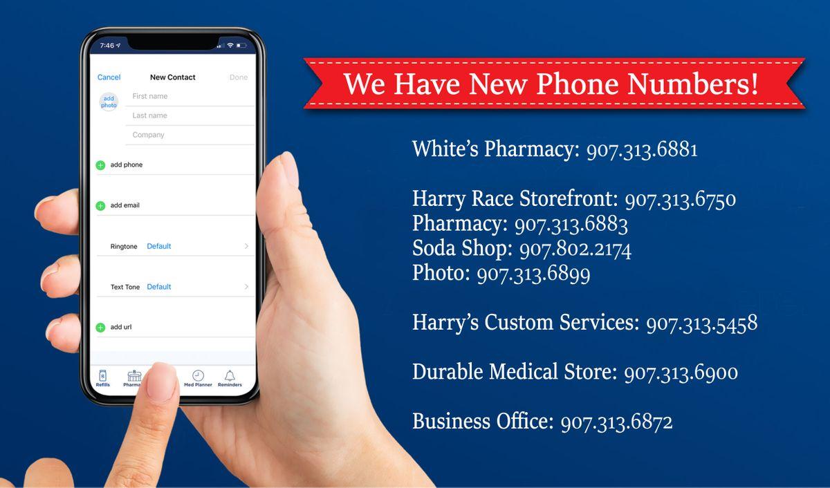 new number website.jpg