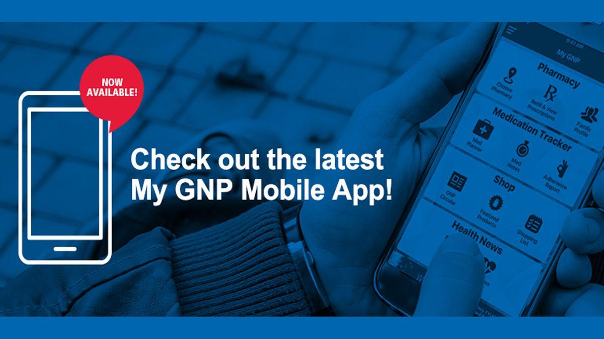 my gnp app.jpg