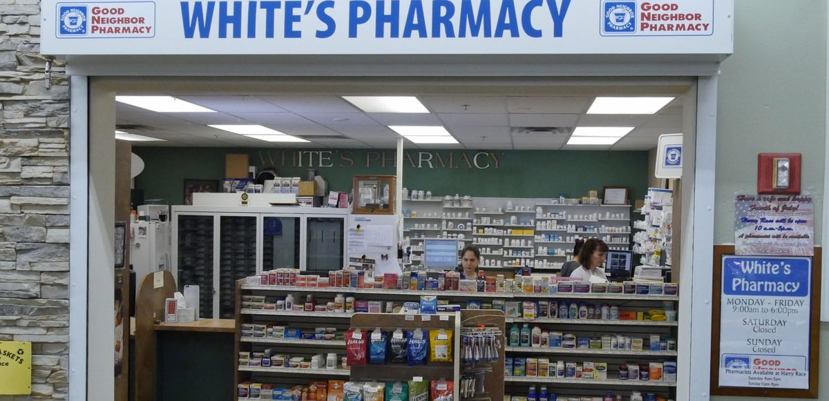 WhitesPharmacy_video_Thurs7-6_1670015-1_edit_w2000(2).jpg