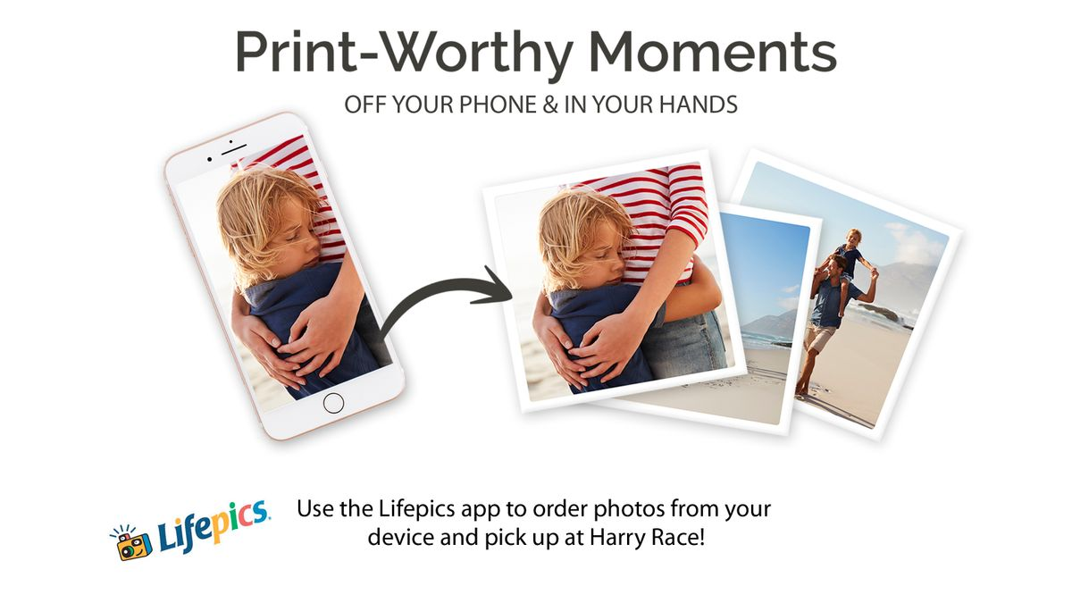 Mobile Prints 11.20.jpg