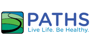 Paths Community Pharmacy - Logo.png