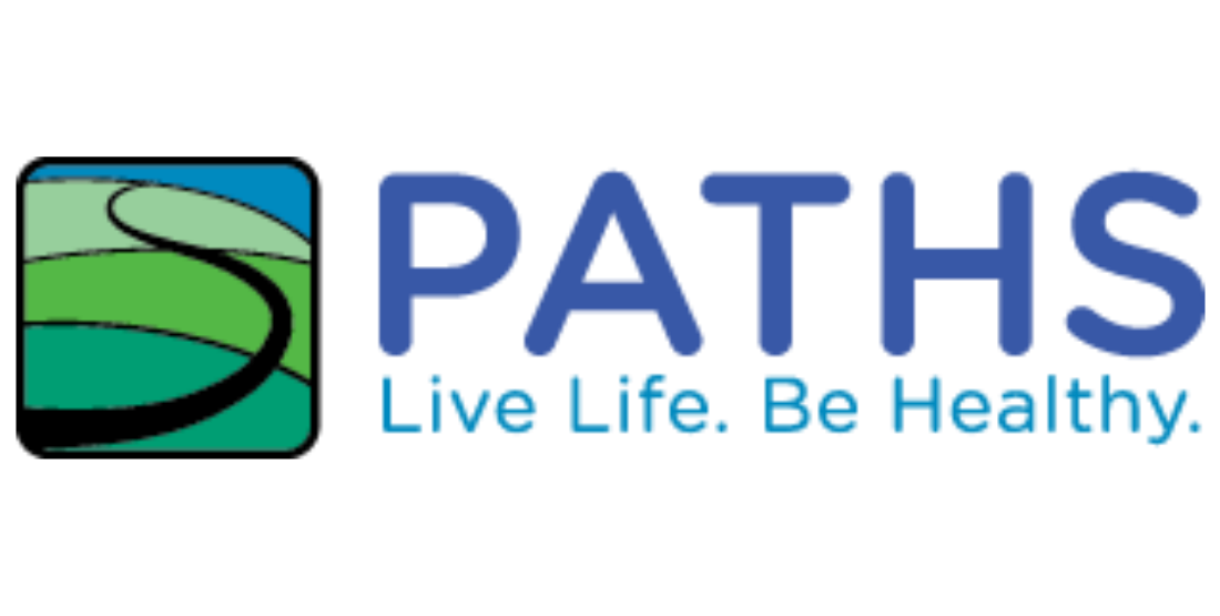 Paths Community Pharmacy
