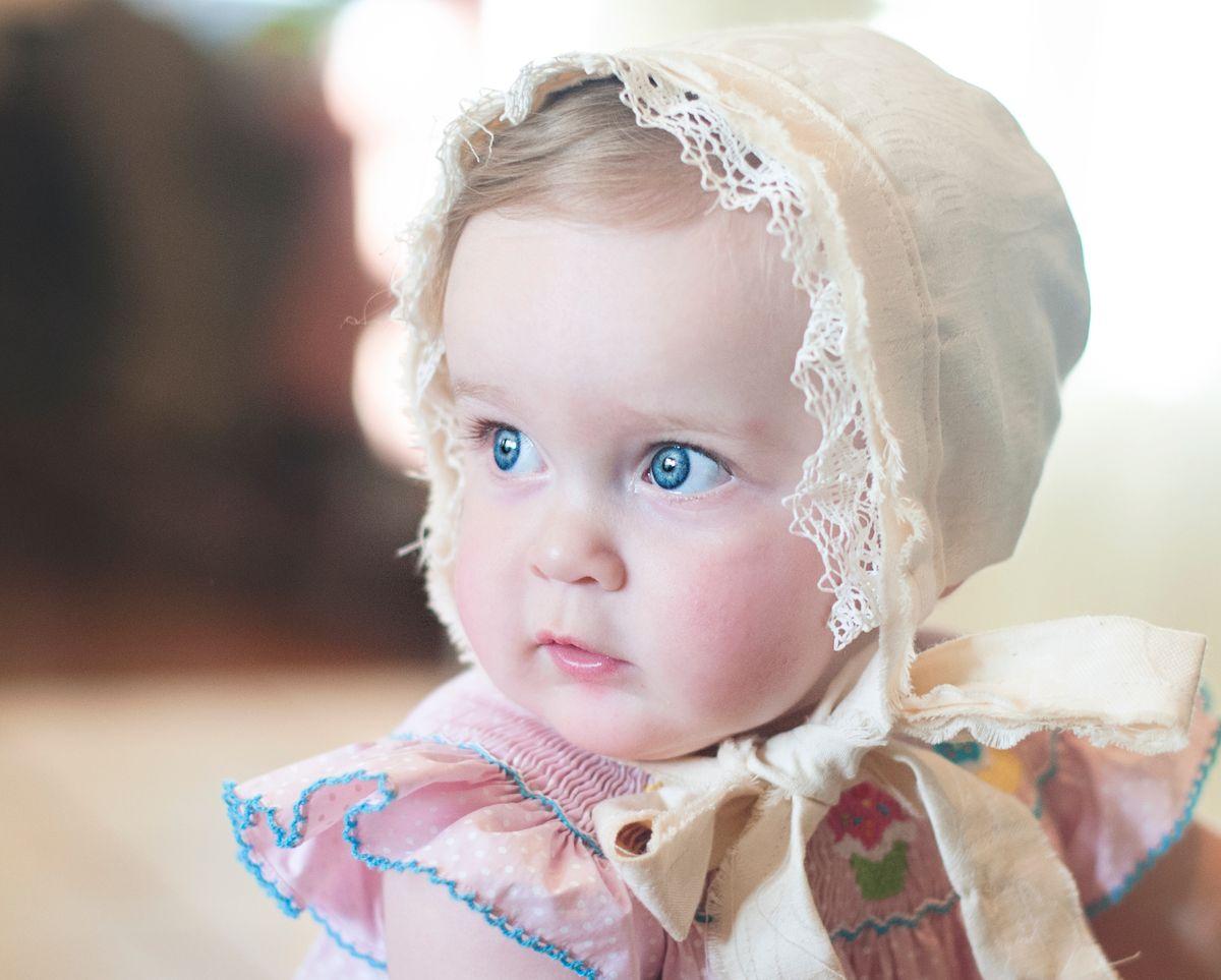 Sylvie SoRelle Children 36