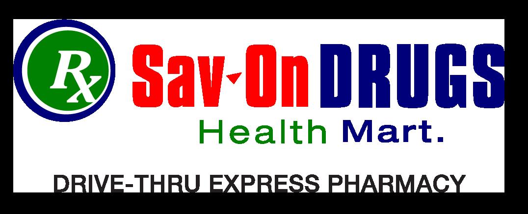 Sav-On Drugs  - Conway