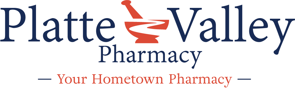 Platte Valley Pharmacy