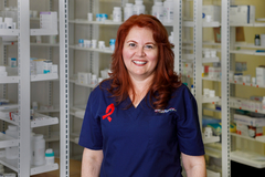 Maggie Mendoza - Pharmacy Technician.jpg