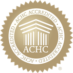 ACHC Gold Seal of Accreditation-CMYK.PNG