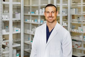 Zachary Kushner - Pharmacist.jpg