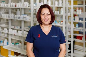 Yamilet Correa - Pharmacy Technician.jpg