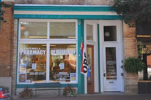 futrell-pharmacy-warrenton-storefront.jpg