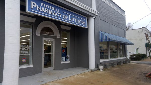Littleton Bldg 2.jpg