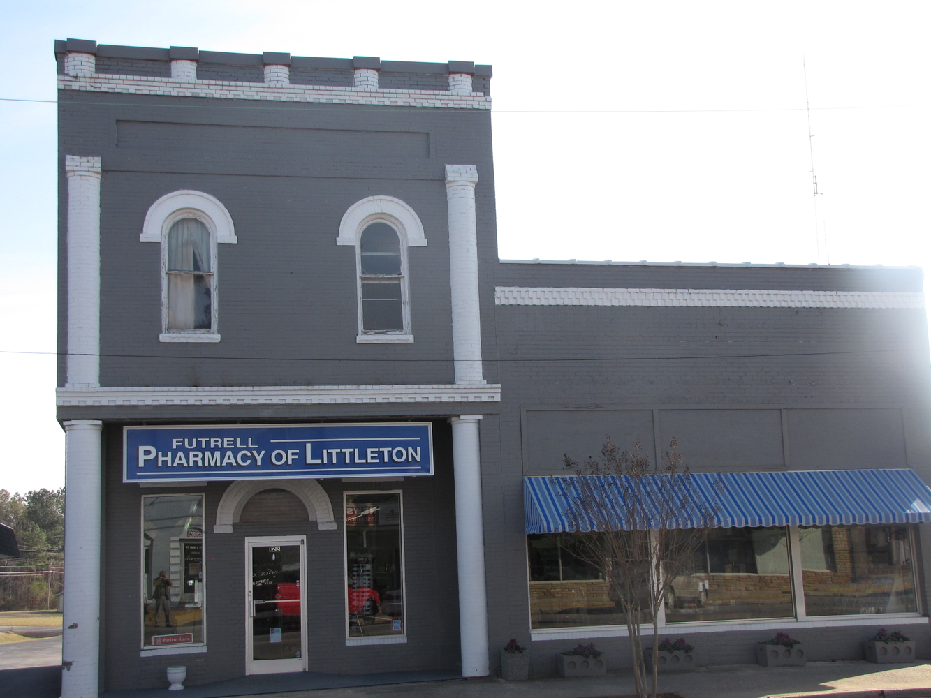 Littleton Bldg.JPG