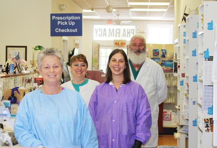 futrell-pharmacy-warrenton-staff.jpg