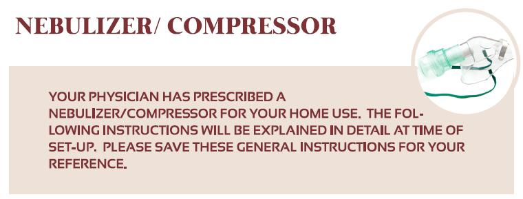 compressor %281%29.png