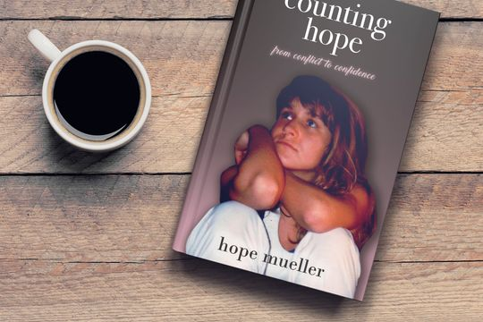 3D Mockup #2 - Counting Hope (4).jpg