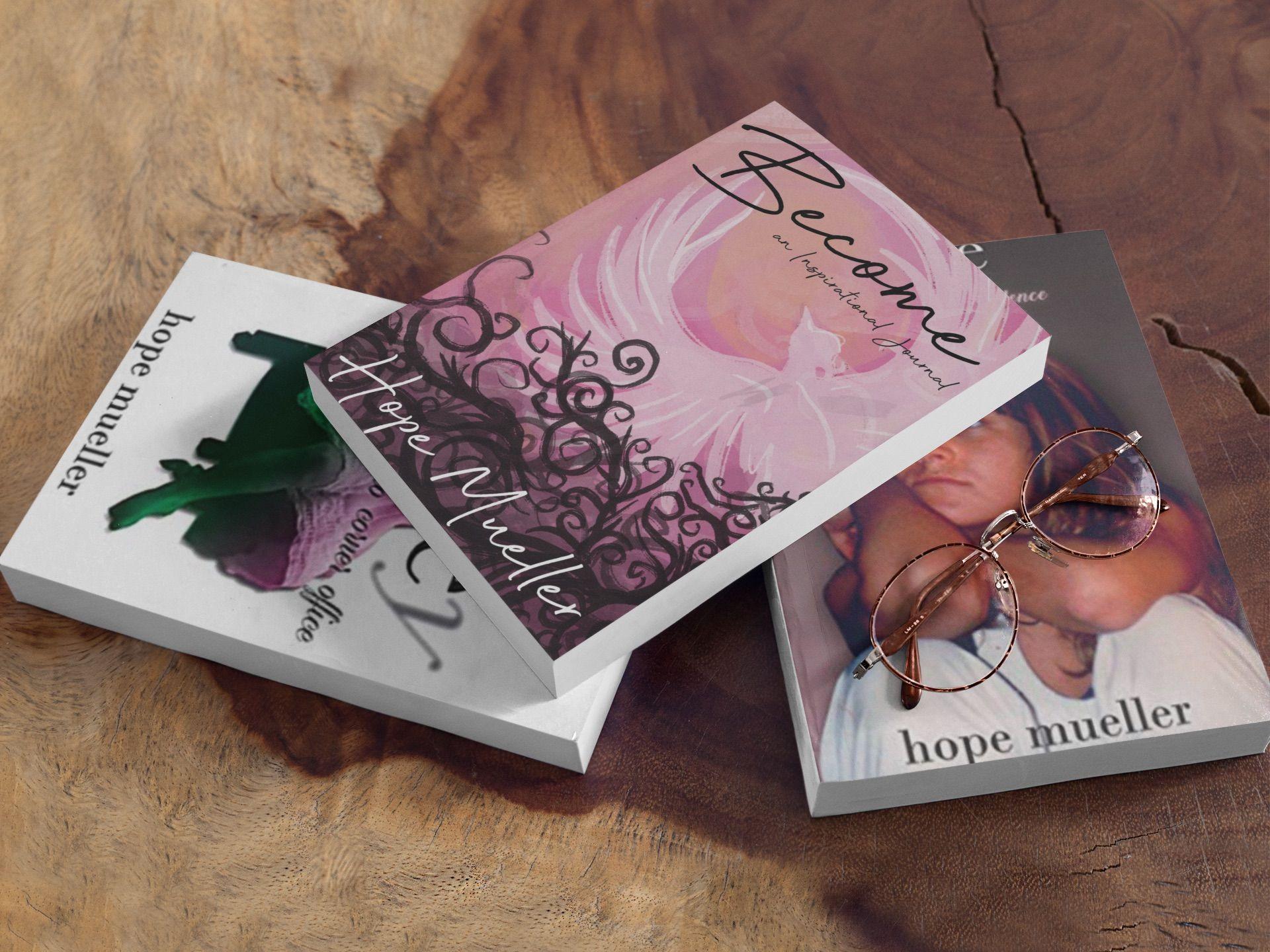 hopey 3 book image copy.jpg