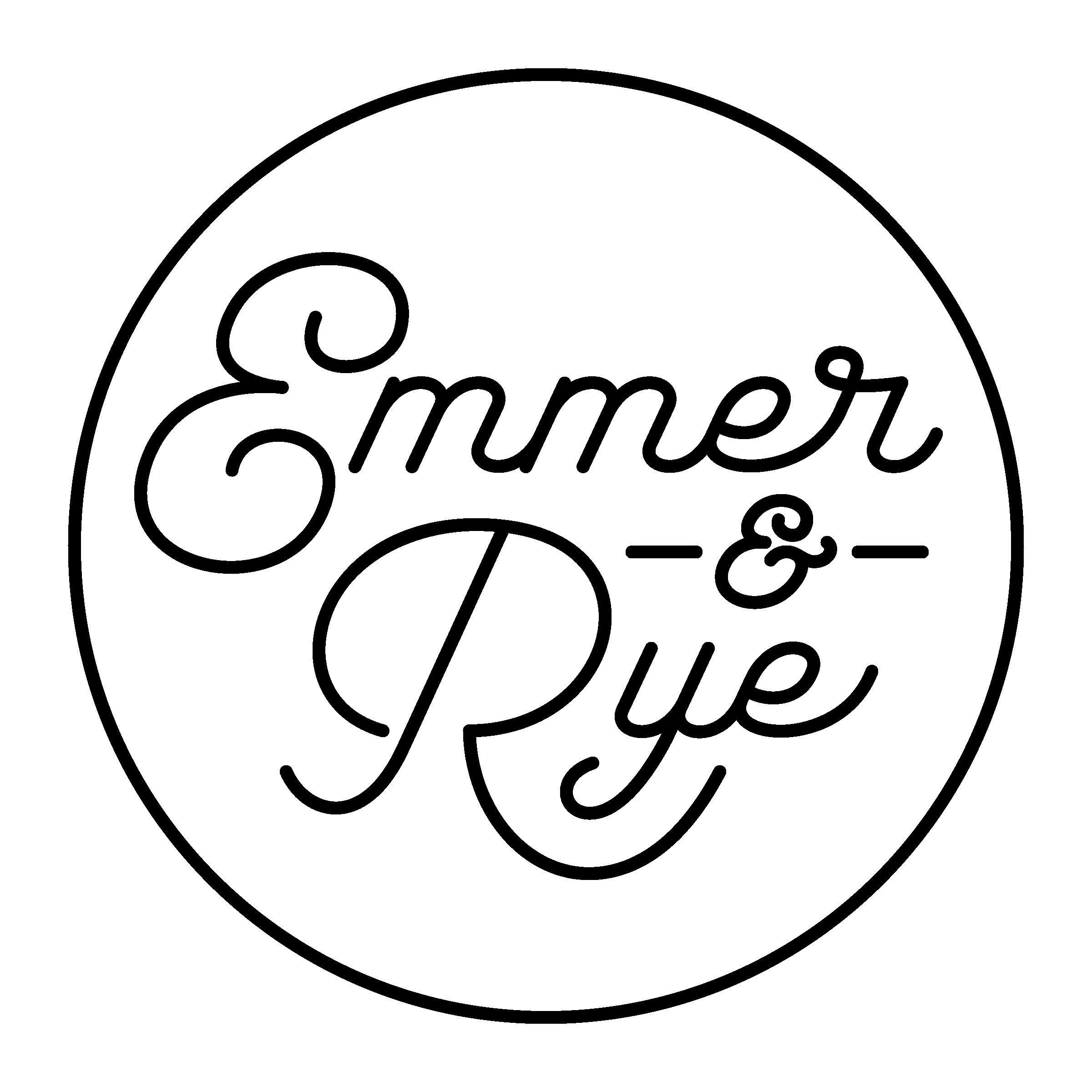 Emmer & Rye