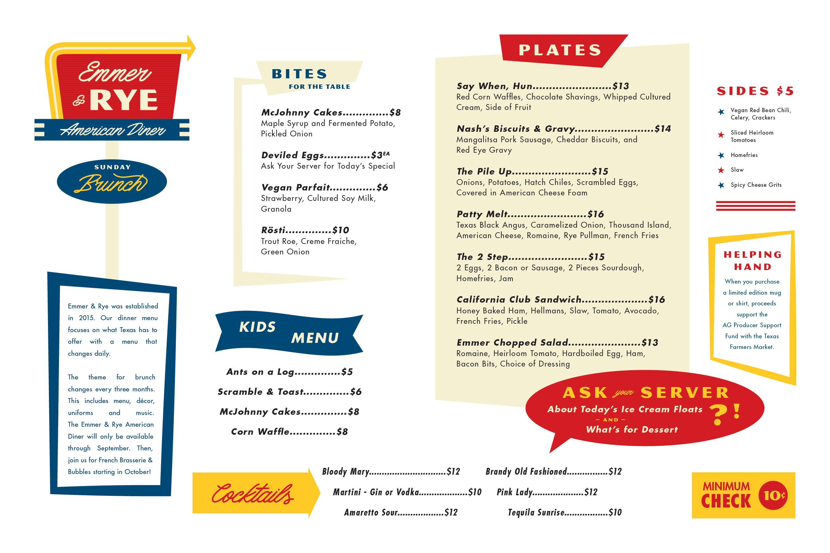 ER-014-AmericanDinerBrunch-Menu-4-01 (1).jpg