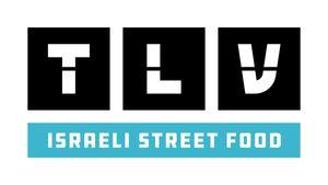 TLV-ISF-Logo-Horizontal-RGB-Color-01.jpg